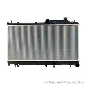 Genuine-Nissens-Engine-Cooling-Radiator-630732