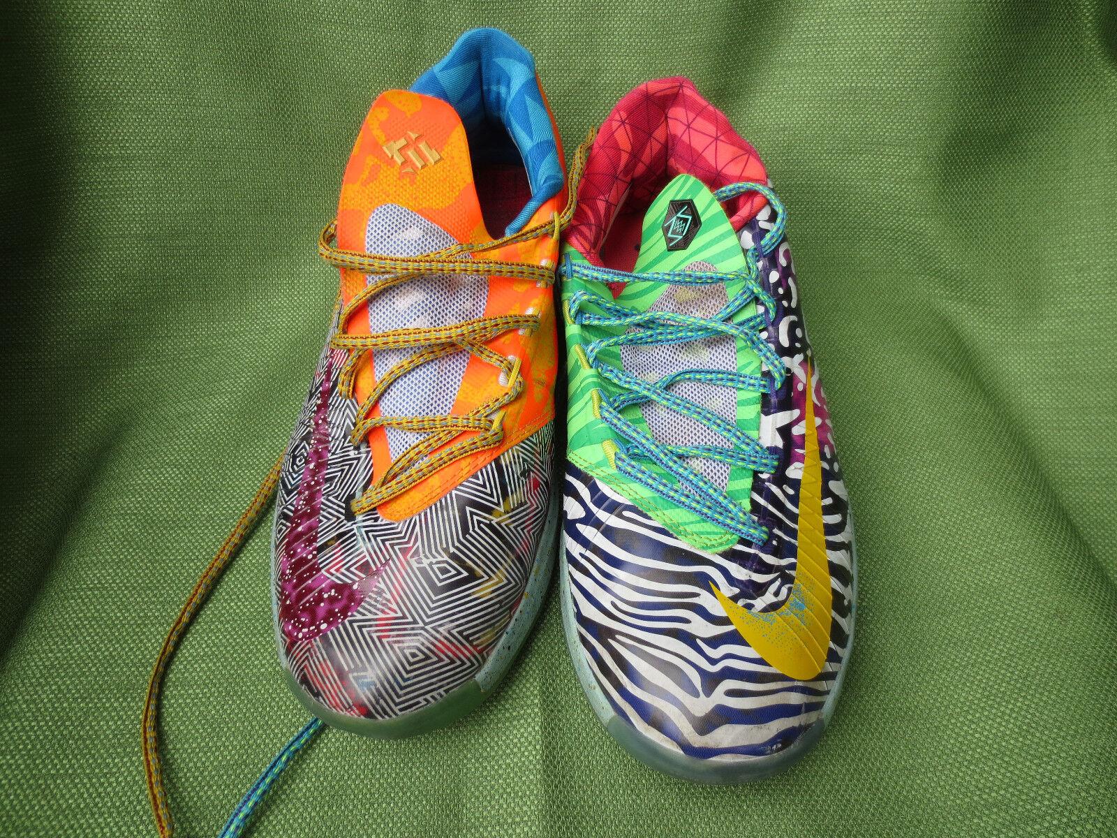 Nike Kevin KD