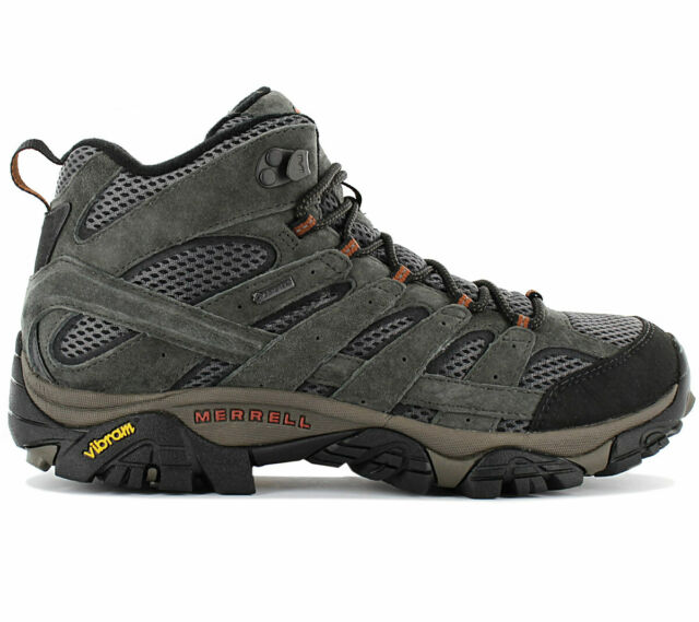 merrell moab 2 waterproof best price ebay