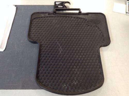 Genuine Ford Escort 1990-2001 Rear Rubber Mats 5030623 RS2000