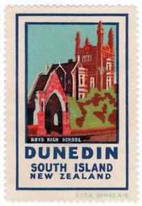 I-B-New-Zealand-Cinderella-South-Island-Tourism-Dunedin