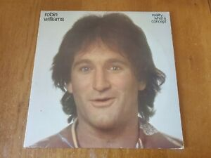 Robin-Williams-Reality-What-A-Concept-VINYL-LP