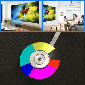 OPTOMA Projector EP756//EP757 Lamp Bulb #K57 LL