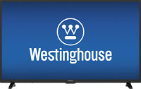 Westinghouse WD50FB2530 50