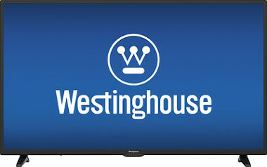 Westinghouse WD50FB2530 50