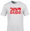 miniature 3 - Dinosaur Kids T-Shirt Boys Tee Top
