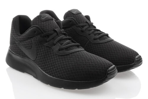 Nike Novità Scarpe da esclusivi da Scarpe uomo Tanjun Scarpe Sneaker Sneakers corsa Saldi ZZwrS5