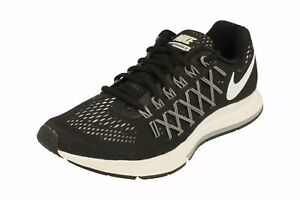 Nike-Femme-Air-Zoom-Pegasus-32-Running-Baskets-Sneakers-Chaussures