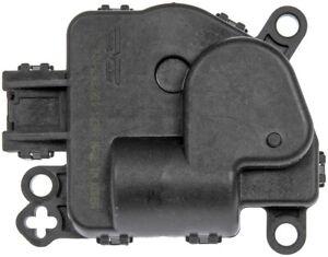 HVAC-Heater-Blend-Door-Actuator-Dorman-604-242