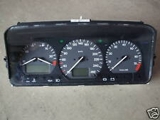 16V Tacho VW Passat 35i FACELIFT Instrumente 3A0919033F