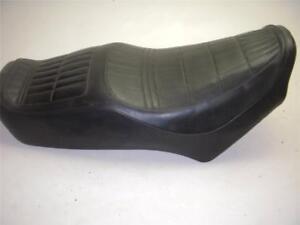 Details about Used Seat Saddle 1981-1983 Yamaha XJ750 Maxim XJ 750 15R ST107