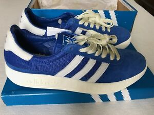 Only München Munich In Germany Made Rare Bnib 500 Mig Consortium Adidas qXBn5U6wn