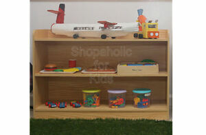 SFK-Shelf-Wood