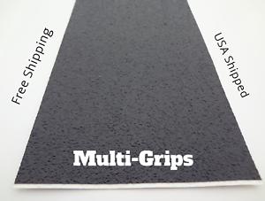 MULTI-GRIPS-Gun-Grip-Tape-Material-Rubber-4-034-x8-034-Rubberized-Grips