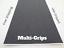 MULTI-GRIPS-Gun-Grip-Tape-Material-Rubber-4-034-x8-034-Rubberized-Grips thumbnail 1