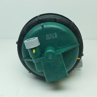 FILTRO GASOLIO UFI 5517500 FIAT DOBLO/' 1.3 MJTD DOBLO/' 1.3 JTD PER 51773592