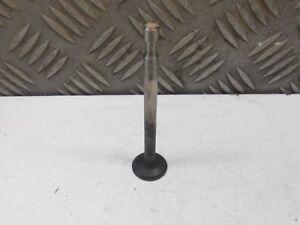 Bien Sprint 40 Mod. 10d902 / 0153-b1 - Soupape D'échappement Ref. 296676