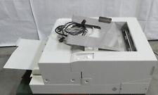 R171239 Array Laser Film Medical Digitizer 2905