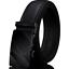 Luxury-Men-039-s-Genuine-Leather-Belt-Alloy-Automatic-Buckle-Waistband-Waist-Strap thumbnail 13