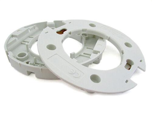 1 PZ Portalampada Adattatore per Lampada Attacco GX53 Test Resistenza e Durata