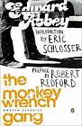 The Monkey Wrench Gang by Edward Abbey (Paperback, 2004)