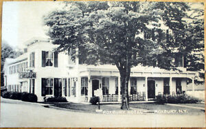 1920s-Roxbury-NY-Postcard-The-Roxbury-Hotel-New-York