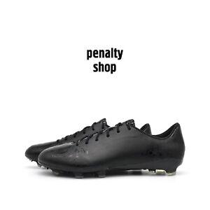 adidas f50 noir