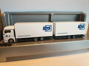 Man-tga-IDS-One-Day-ids-sistema-logistica-d-63801-Kleinostheim-jumbo-tandem