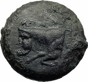Sileraioi-The-Selerians-in-Sicily-Authentic-Ancient-354BC-Greek-Coin-i73512
