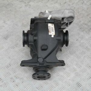 BMW-1-3-er-E87-E90-E91-116i-118i-Diff-3-91-Hinterachsgetriebe-7524325-GARANTIE