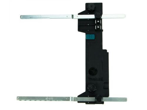 Genuine Makita GUIDE RAIL ADAPTOR SET BHS680 DHS710 DHS630 HS7101 DJV180