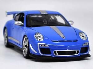 Maisto-Porsche-911-GT3-RS-4-0-Azul-1-18