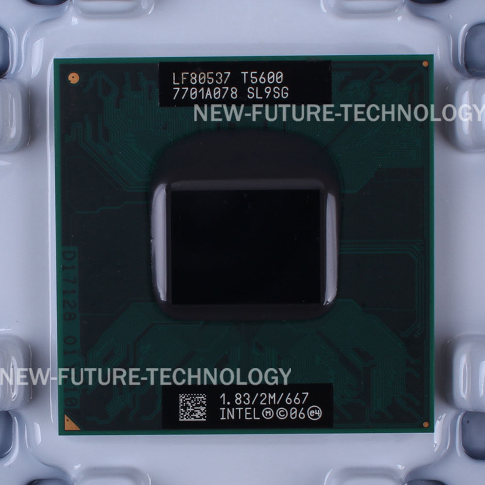 INTEL R CORE TM 2 CPU T5600 DRIVERS FOR WINDOWS 8