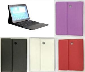 Clavier-Bluetooth-pour-Samsung-Galaxy-9-6-039-039-Pouce-Tab-E-T560-Etui-Tablette