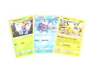Pokemon-Hidden-Fates-Non-Holo-Rare-Individual-Single-Cards