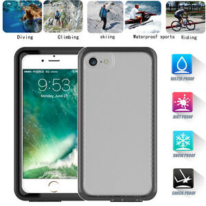 For-Apple-iPhone-6s-Plus-Shockproof-Waterproof-Dirt-Proof-Hard-Case-Full-Cover