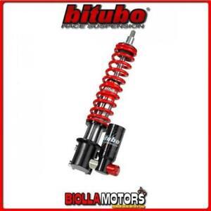 PV041GEV01-MONO-ANTERIORE-BITUBO-PIAGGIO-VESPA-GTS-300-SUPERSPORT-2013