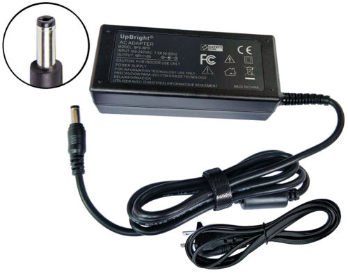 19V AC Adapter für Harman Kardon Onyx Studio I II III 1 2 3 4 5 Wireless
