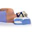 Contour-CPAP-Mask-Pillow-4-039-039-inch-Standard-for-Sleep-Apnea-2-yr-Warranty