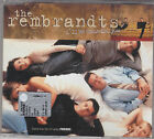 The Rembrandts - i'll be there for you CD single
