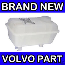 Volvo 940, 960, S90, V90 (92-98) Expansion / Coolant Tank Bottle