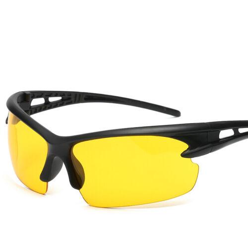 Polarized Occhiali Ciclismo Occhiali Sportivi Occhiali Da Sole Occhiali UV400