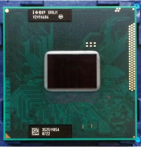 Intel-Mobile-Pentium-Dual-Core-B980-2-4GHz-2-5M-sG2-CPU-LP-SR0J1