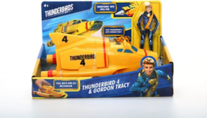 Thunderbirds-Rescue-Mission-TB4-amp-Gordon-Tracy-Action-Figure-Play-Set