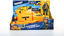 Thunderbirds-Rescue-Mission-TB4-amp-Gordon-Tracy-Action-Figure-Play-Set thumbnail 1