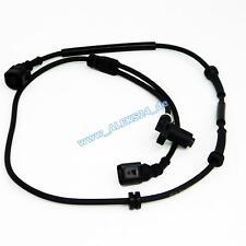1207330 1 ABS Sensor HA HINTEN FORD GALAXY SEAT ALHAMBRA VW SHARAN OE