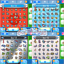 Pokemon-Home-ALL-POKEMON-for-Sword-and-Shield-Complete-National-Pokedex thumbnail 7