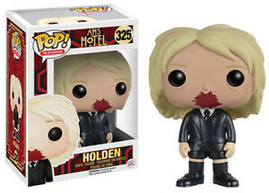 American Horror Story: Hotel - Holden Funko Pop! Television Toy
