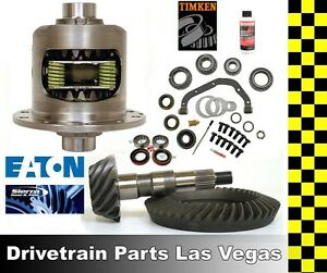 Cheap Ring And Pinion Gear Sets