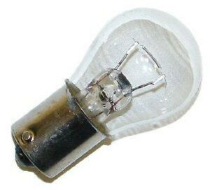 Image is loading GE-93-1-04A-12-8V-LOW-VOLTAGE-  sc 1 st  eBay : low voltage light bulbs - azcodes.com